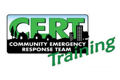 cert training logo