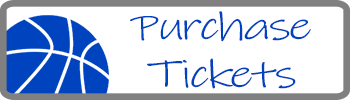 basketball purchase tickets