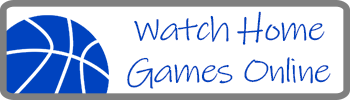 basketball watch home games online