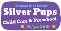 Silver Pups Child Care & Preschool Ages 2-6