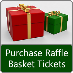 Purchase kash4kids raffle basket tickets